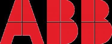 abb-logo.gif