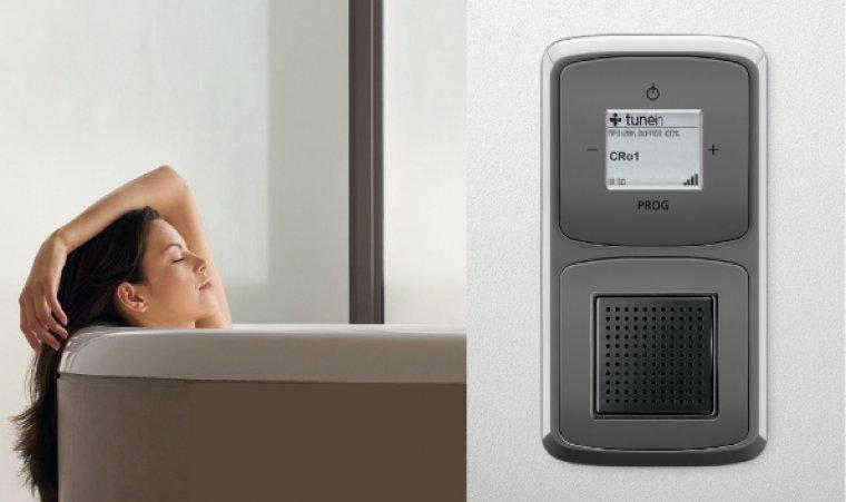 ABB-radio-do-zdi.jpg
