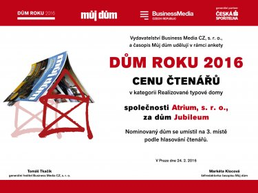 dum-roku-2016-jubileum-ctenari.jpg