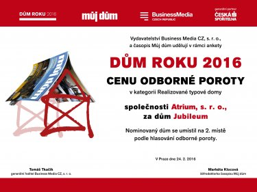 dum-roku-2016-jubileum-porota.jpg