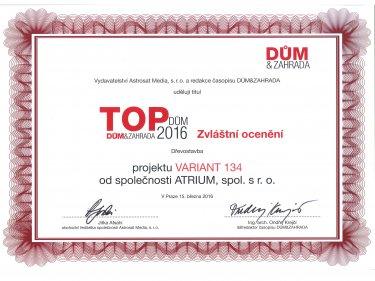 top-dum-2016-variant-134.jpg