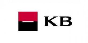 kb logo2.jpg