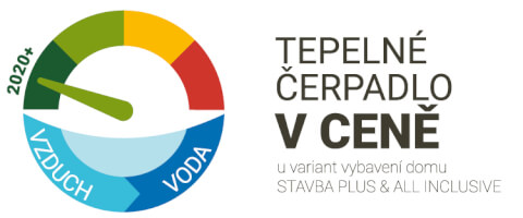 logo-tc-v-cene.jpg
