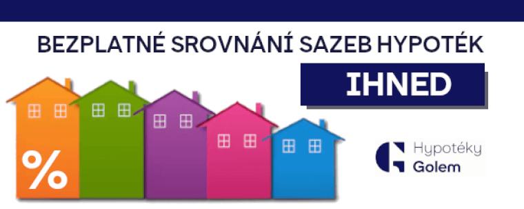 Banner-Atrium-Srovnejte-si.png