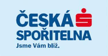 logo-cs.gif